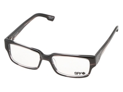 Finn Eyeglasses by Spy Optic in Love Actually