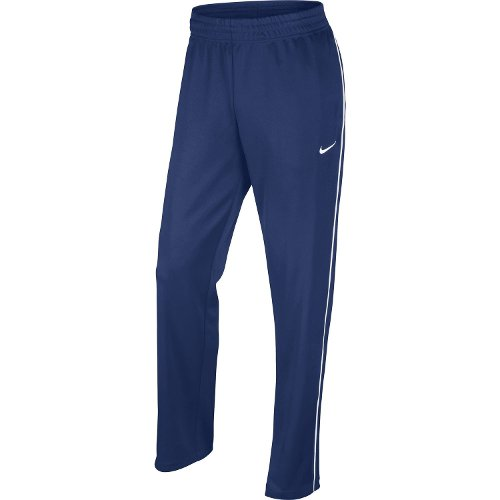 Striker Mens Sweatpants by Nike in McFarland, USA