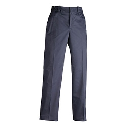 Textrop Four Pocket Trousers by Elbeco in Dope