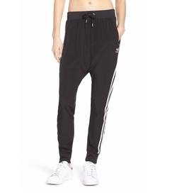 Originals 'Supergirl' Track Pants by Adidas in Keeping Up With The Kardashians