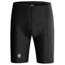 Vortex Gel Shorts by Canari in Savages
