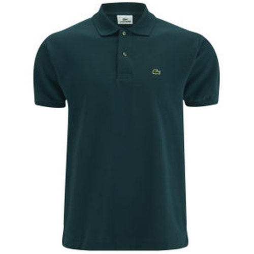 Polo Shirt by Lacoste in Everest