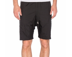Ripstop Tech Shorts by Stampd in Ballers