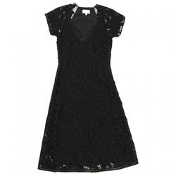Silk Dress by Temperley London  in Pretty Little Liars