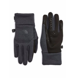Etip Gloves by The North Face in Daddy's Home 2