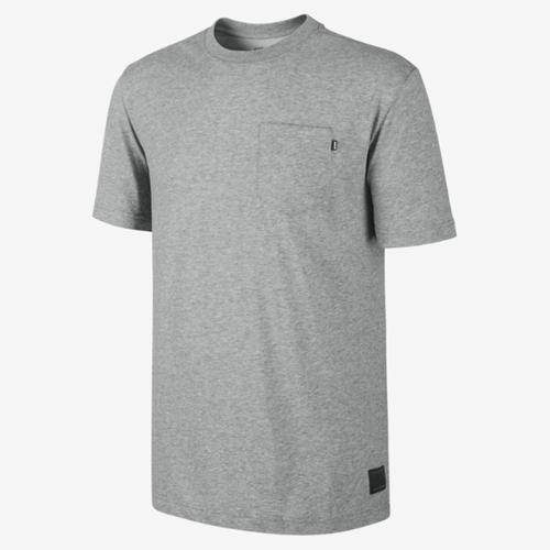 SB Skate Pocket Men's T-Shirt by Nike in Contraband