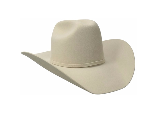 Lightning Western Hat by Bailey Western in Popstar: Never Stop Never Stopping