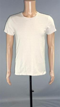 Crew Neck Shirt by Ralph Lauren in The Best of Me