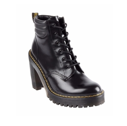 Persephone Boots by Dr. Martens in Shadowhunters