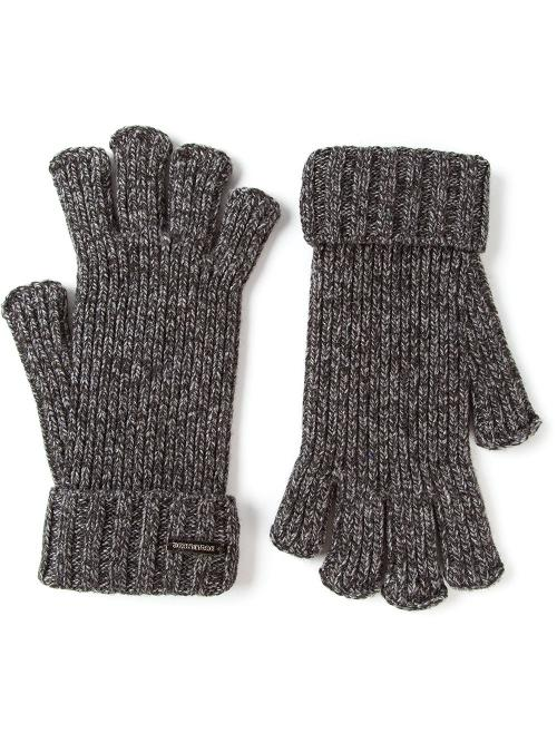 Fingerless Gloves by Dsquared2 in Prisoners