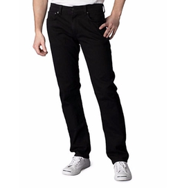 511 Slim Fit Stretch Jeans by Levi's in The Walking Dead