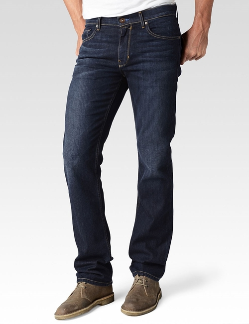 Denim Jeans by Federal in Nashville - Season 4 Episode 10