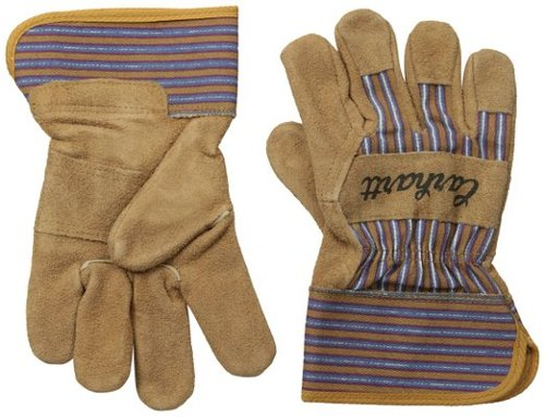 Women's Soft Hands Gloves by Carhartt in The Best of Me