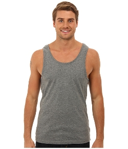 Perfect Tank Top by Alternative in Magic Mike XXL