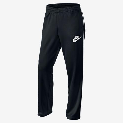 Men's Track Pants by Nike HBR in Beyond the Lights