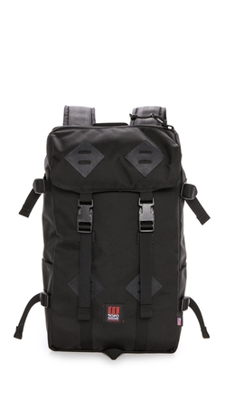 Kodiak Gearslinger by MAXPEDITION in Inception