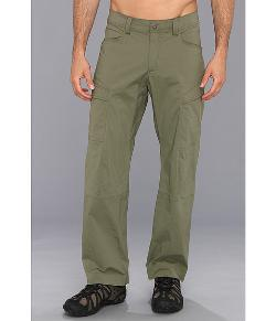Rampart Pant by Arc'teryx in Sabotage