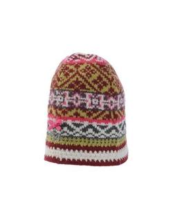 Beanie Hat by Odd Molly in Point Break
