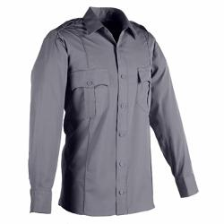 Poly Cotton Long Sleeve Premium Shirt by LawPro in Horrible Bosses 2