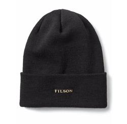 Wool Cap by Filson in Power