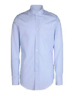 Long sleeve shirt Collection: Spring-Summer by MAISON MARTIN MARGIELA 14 in Transcendence
