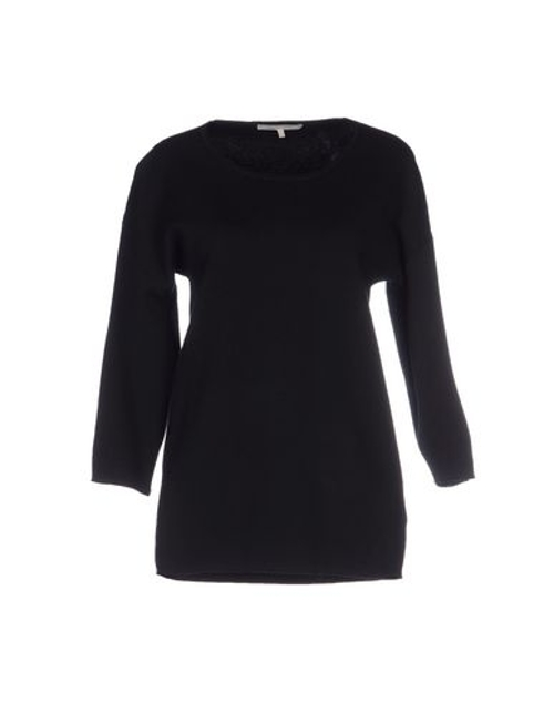 3/4 Length Sleeves Sweater by Gerard Darel in Fantastic Four