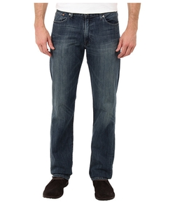 221 Original Straight Jeans by Lucky Brand  in Modern Family