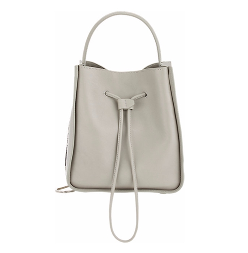 Soleil Small Bucket Bag by 3.1 Phillip Lim in Empire - Season 2 Episode 11