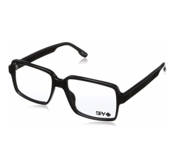 Reed Rectangular Eyeglasses by Spy in Teenage Mutant Ninja Turtles: Out of the Shadows