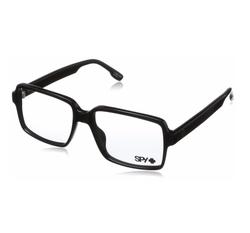 Reed Rectangular Eyeglasses by Spy in Teenage Mutant Ninja Turtles: Out of the Shadows