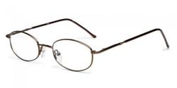 Coffee Eyeglasses by Kris in Addicted