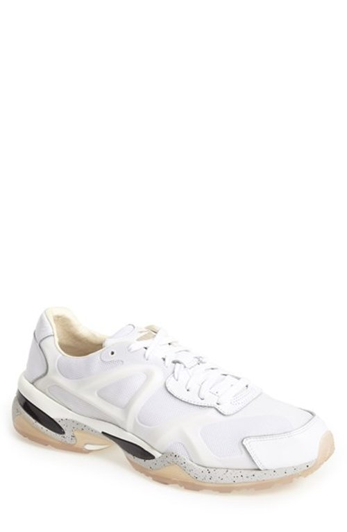 Run Lo Sneakers by Puma in Get Hard