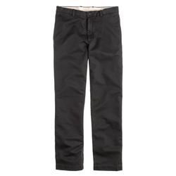 Broken-In Chino Pants by J.Crew in Wanted