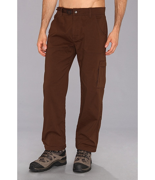 Stretch Zion Pants by Prana in Need for Speed