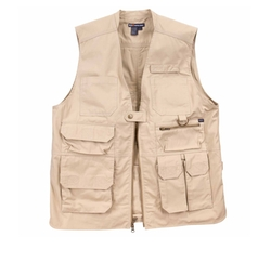 Taclite Pro Vests by 5.11 Tactical in Kong: Skull Island