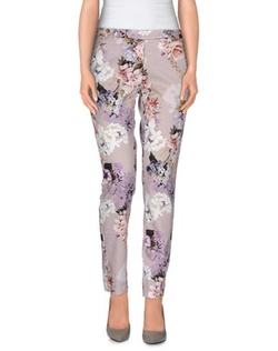 Casual Pants by Seventy in Fuller House
