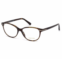 Cat-Eye Optical Frame Eyeglasses by Tom Ford in Gypsy