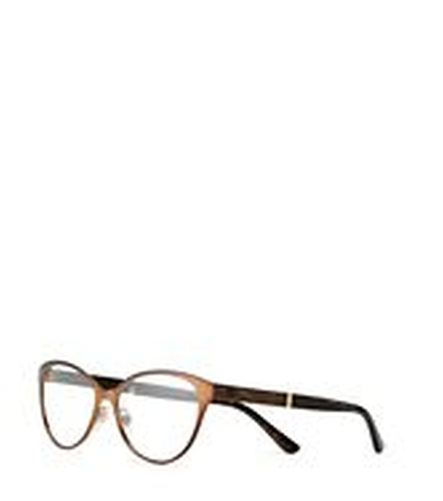 Metal & Wood Sunglasses by Tory Burch in Love the Coopers