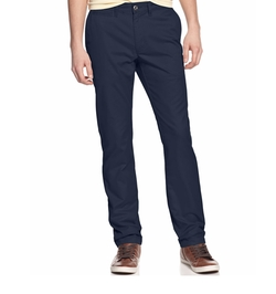 Men's Chino Pants by American Rag  in Blair Witch