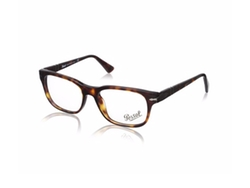 Rx Eyeglasses by Persol in Billions