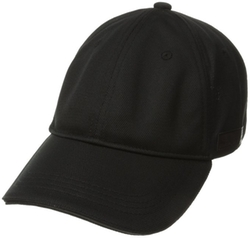 Men's Sefon Hat by Hugo Boss in Jessica Jones