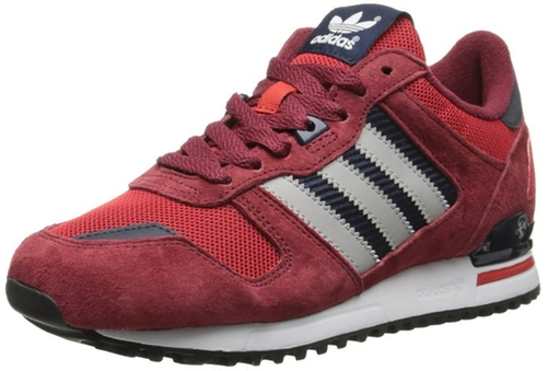 Originals  Fashion Sneaker by Adidas in Scout's Guide to the Zombie Apocalypse