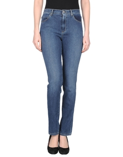 Denim Pants by Incotex in If I Stay