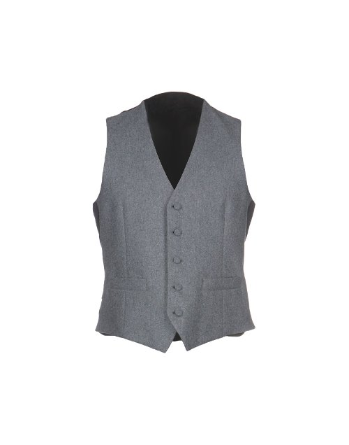 Waistcoat Vest by Lardini in Pitch Perfect 2