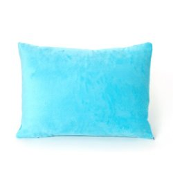 Memory Foam Toddler Pillow by My First Pillow in Pitch Perfect 2