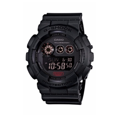 Digital Resin Watch by G-Shock in Supernatural