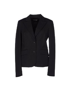 Blazer by Flavio Castellani in Limitless