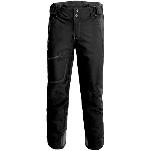 Sogne Ski Pants by Phenix in Point Break