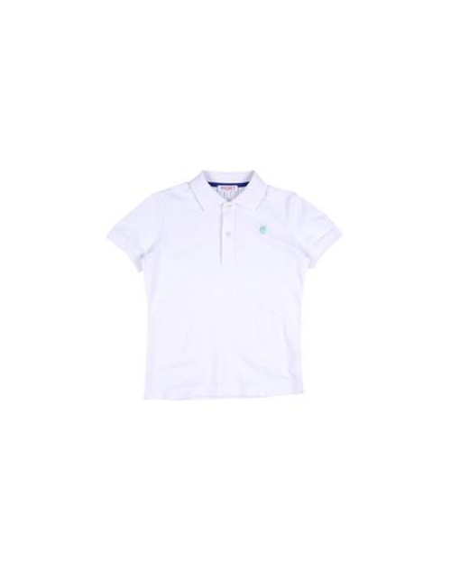 Polo Shirt by Husky Boys & Girls in Before I Wake
