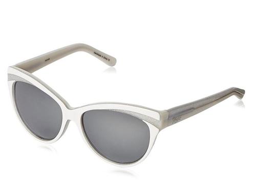 Loren Cat-Eye Sunglasses by Kensie in Jem and the Holograms